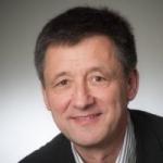 Helmut Schaal