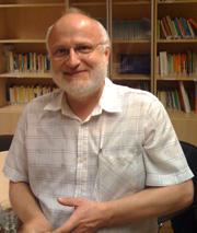 Michael Knigge