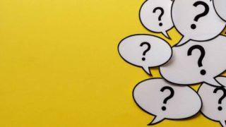5 «пандемийных» вопросов, которые необходимо задать на собеседовании