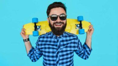 5 рискованных способов расположить к себе рекрутера