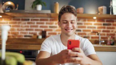 6 лайфхаков для телефонного разговора с работодателем