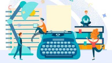 6 советов, чтобы ваше электронное письмо прочитали и поняли