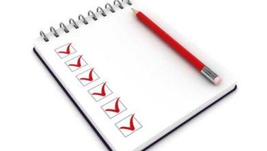 5 действенных приемов, которые привлекут внимание работодателей к вашему резюме
