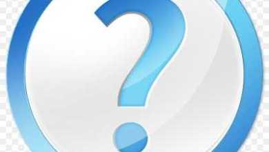 Все ли советы рекрутеров с Google можно применить рядовому соискателю?