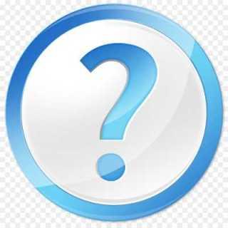 Трудоустройство с помощью кадрового агентства – возможно ли?
