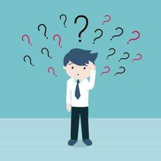 Чем оптимально себя занять в период поиска новой работы?
