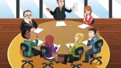 Вопросы работодателя, на которые нельзя ответить правильно