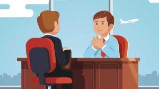 Soft skills: как правильно рассказать эйчару о коммуникабельности