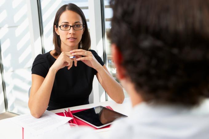 9 причин, по которым менеджеры по найму вас запомнят