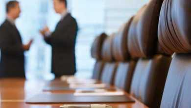 4 победных стратегии для зарплатных переговоров