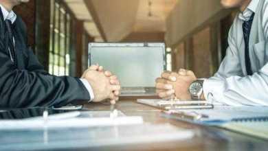 5 распространенных ошибок соискателей, которые они совершают при ведении переговоров
