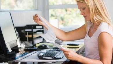 5 способов как выглядеть более профессионально