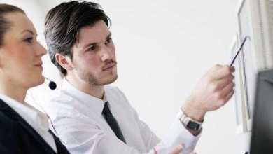 6 мифов о лидерских качествах, в которые нужно перестать верить