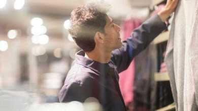 6 незначительных ошибок, которые могут помешать вам получить повышение или работу