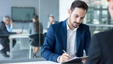 7 стратегий сохранения хладнокровия, спокойствия и собранности во время собеседования