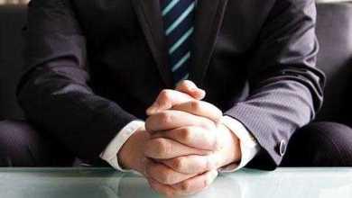 8 поспешных решений, которые может принять каждый босс после интервью