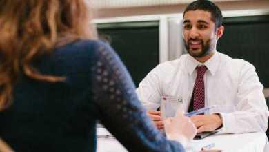 8 признаков того, что вы успешно прошли собеседование