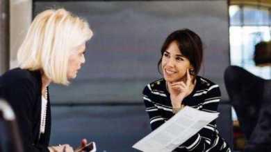 Как уделить больше внимания гибким навыкам, а не образованию во время вашего следующего собеседования