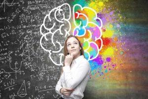 Примерный план по развитию творческой компетенции