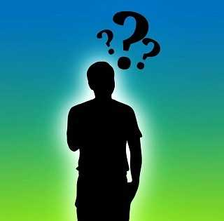 Как найти работу себе по душе?