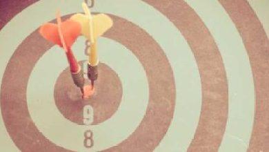 Самый нелюбимый вопрос Почему мы должны нанять вас?: 10 советов, как быть готовым