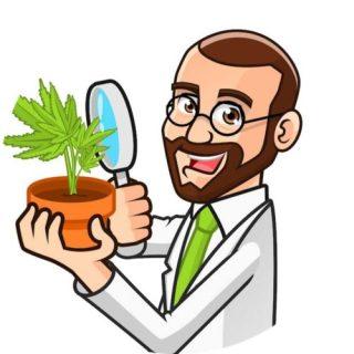 Биолог (описание профессии)