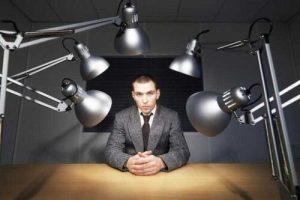 6 фатальных ошибок на собеседовании
