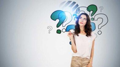Чек-лист: о чем спросить на собеседовании