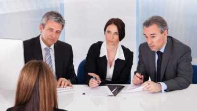 Как эйчару пройти собеседование с СЕО: 7 ключей к успеху