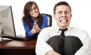 Как рассказывать на собеседовании о своих неудачах и нужно ли это делать