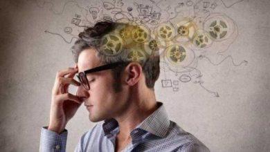 Супер-мышление: 20 идей, которые можно добавить в свой инструментарий мышления