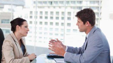 Все, что нужно знать о вопросе зарплаты при поиске работы