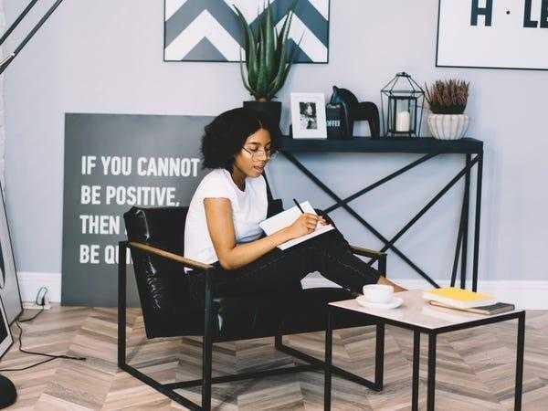 6 способов, благодаря которым интроверты могут мгновенно стать более привлекательными