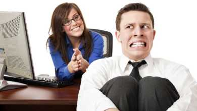 Как рассказать на собеседовании, что вы были уволены