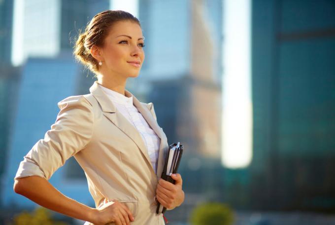 Как стать необыкновенно и по-настоящему успешным. Чек-лист