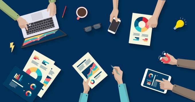 120 гибких навыков, которые работодатели ищут в резюме и как их развить
