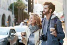 5 факторов, которые позволяют людям с развитым эмоциональным интеллектом проживать более счастливую и здоровую жизнь