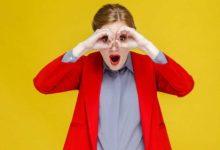 7 вещей, которые больше всего интересуют работодателей в вашем резюме