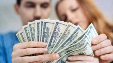 Эти 5 жестоких откровений о деньгах могут заработать вам миллионы