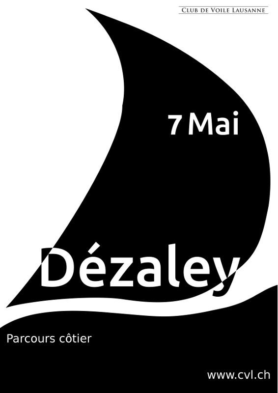 dezalay.2017