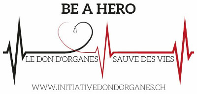 initiative don d'organe