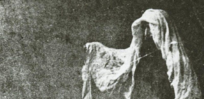 """Résultat de recherche d'images pour """"bell witch"""""""