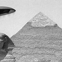 ALIENS ARE HERE... 4 Alien races actively visiting / work on Earth