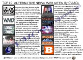 top-10-alternative-news-sites