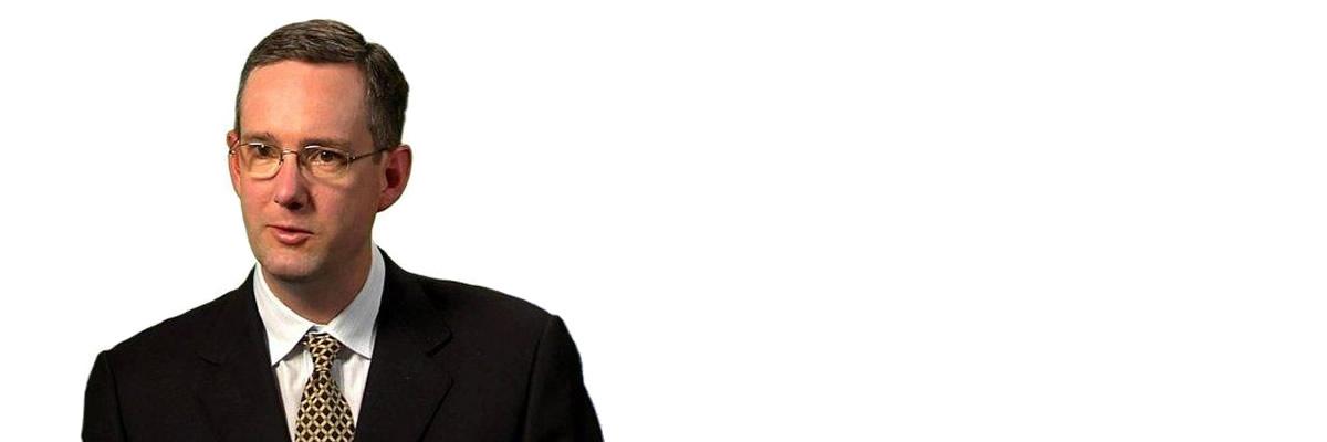 Lorson Selected as CVM Interim Associate Dean