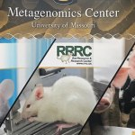 University of Missouri Metagenomics Center