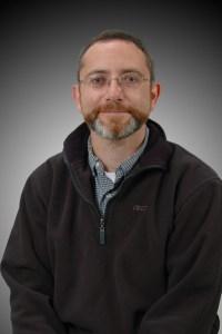 John Middleton is a professor of large animal internal medicine at the MU College of Veterinary Medicine.