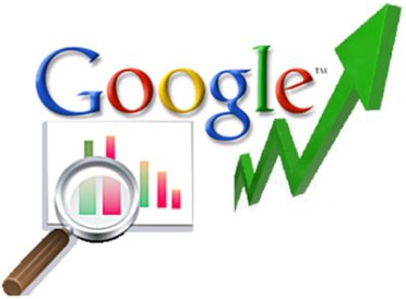 website-adwords