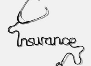 Cara Memilih Asuransi