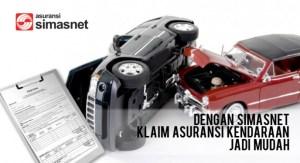 tarif premi asuransi mobil